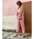 Pantalone BERNA